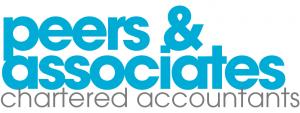 Peers & Associates